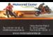 Motorradcenter
