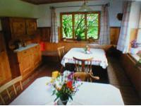 FH-Wohnzimmer