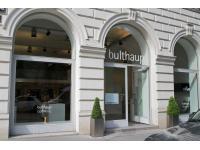Bulthaup Opernring Einrichtung GmbH