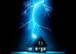 Professioneller Blitzschutz und Blitzschutzanlagen in Graz