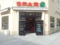 Spar Markt Inh Ingrid Schwarz