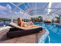 Bad Heizung Pool Uitz GmbH