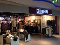 COLLOSEUM Fashion
