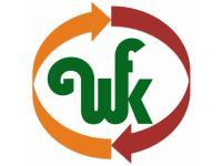 Kreindl GmbH Entsorgungsservice