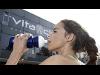 Thumbnail vita club - Fitness Center Studio und Club