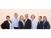 kytax consulting team