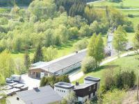 Edelseer Tischlereibetriebs-GmbH & Co KG