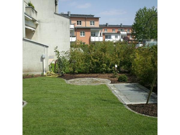 Vorschau - Foto 1 von Margrit Kreitl Garten u. Landschaftsbau