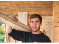Zimmerei Holzbau Schweinberger