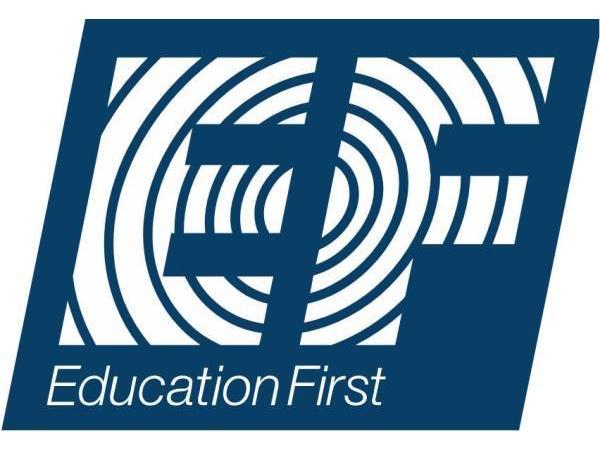 Vorschau - EF_logo