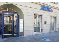 Steiermärkische Bank u Sparkassen AG - Filiale Bad Radkersburg