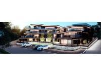 Berger Consulting GmbH, Immobilientreuhänder & Projektentwicklung