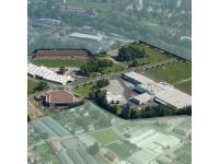 Innovationspark Graz-Puchstraße GmbH
