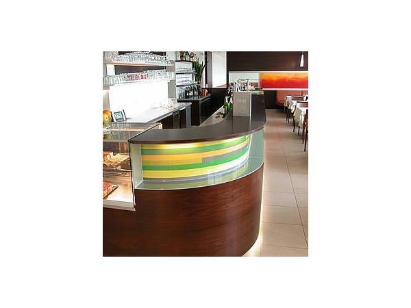 Hotel restaurant spiegel in bad tatzmannsdorf - Spiegel bad tatzmannsdorf ...