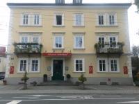 Restaurant Riedenburg