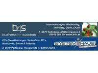 b4s.at system-haus.at