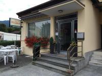Cafe Weidach