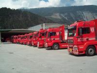 H.T.S. Transport GesmbH & Co KG