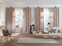 A'ha das exklusive Wohndekor Inh. Maria Geyer