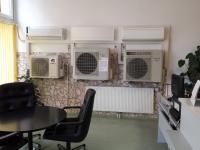 PTS Kälte & Klimaanlagenbau Service- u HandelsgmbH