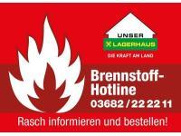 Landmarkt Brennstoff Hotline