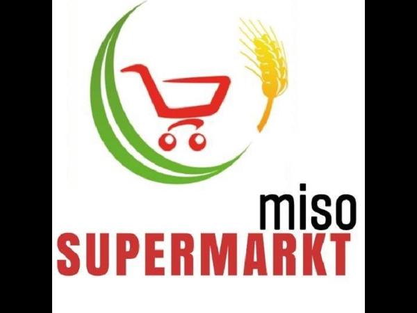 MISO Supermarkt