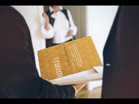 Unternehmensfotografie für Dr. Koch Traumrealitäten, erstellt von Amélie Chapalain
