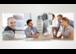 Softwarelösungen/programme für Ihr Unternehmen