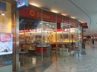 Cafe-Bar Stern