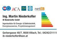 IB Niederkofler GmbH