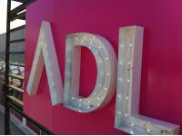 LED Technik & Leuchtmittel