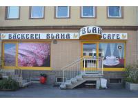 Bäckerei Blaha
