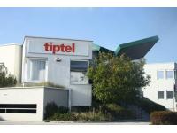 Tiptel GmbH