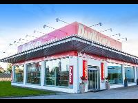 Dan-Küchen Klagenfurt - Plan + Design Pirker GmbH