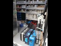 Heiztechnik Simon - Spezialist für Vaillant Geräte