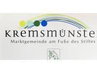 Der freundliche Maler GmbH