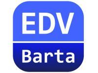 EDV-Barta