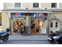 Boutique Skizzo