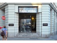 Casa Moda GmbH