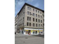Elektro Hammerl GmbH
