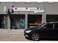 Kerschner Wohn Design GmbH