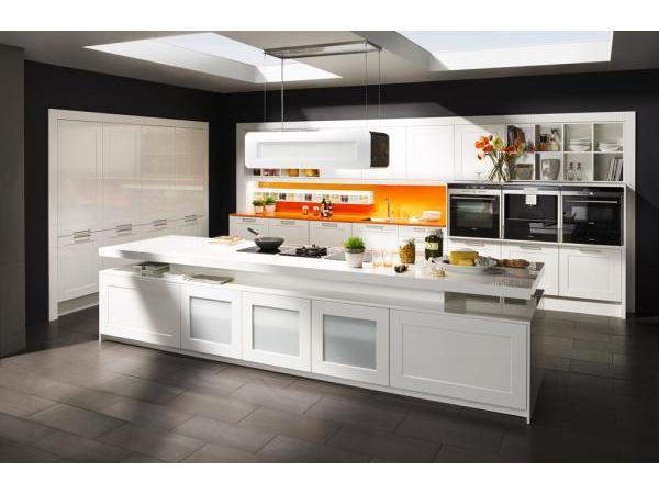 dan k chen zentrum favoriten stilix handels gmbh 1100 wien k che herold. Black Bedroom Furniture Sets. Home Design Ideas