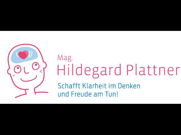 Mag. Hildegard Plattner