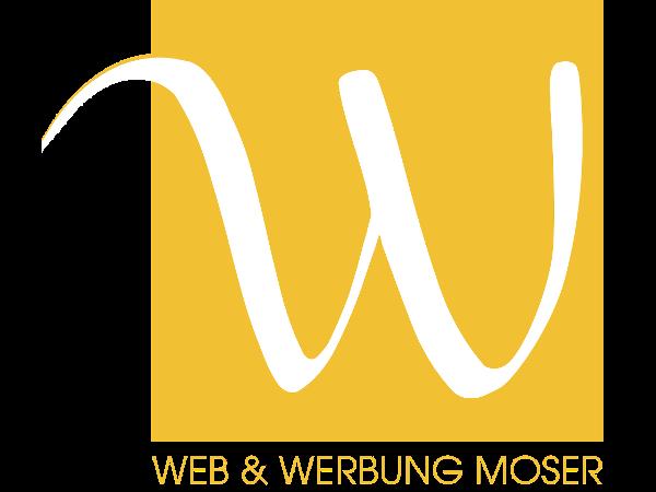Vorschau - Web & Werbung Moser