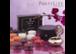 Partylite-Prodkukte