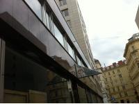 Gebäudereinigung Bettina Zauner