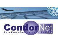 CondorNet Telekom