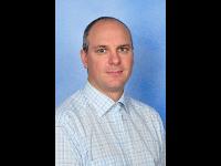 Dr. Martin Dettelbacher