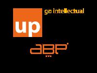 ABP PATENT NETWORK GmbH