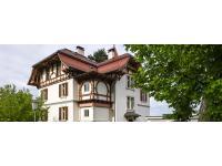 Abdichter Spengler + Dachdecker Rusch GmbH